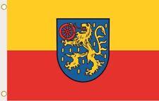 Fahne Flagge Bischheim (Donnersberg) Hissflagge 90 x 150 cm