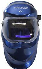 Welding Grinding Helmet Mask Auto Darkening Welders Function MIG TIG ARC WH010B