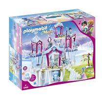 Playmobil Crystal Palace 9469