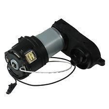 Johnson DF651(2)L All Floor Vacuum Cleaner Hoover Brushbar Motor For Dyson DC24