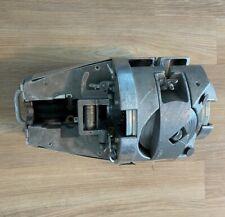 Gmp Model C2 Cable Lasher