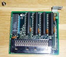 AKAI EXM-3008 : 8 MB RAM für S2800 S3000 S3200 CD3000 Sampler - RECHNUNG GEWÄHR