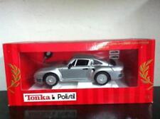 Altri modellini statici di veicoli Polistil Scala 1:18
