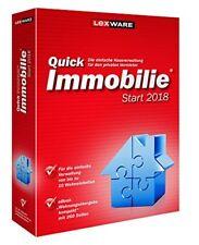 Lexware QuickImmobilie Start 2009