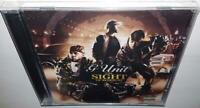 G-UNIT SIGHT OF BLOOD III (2009) BRAND NEW SEALED RARE MIXTAPE CD