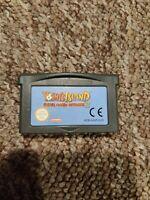 Yoshi's Island Super Mario Advance 3 - Game Boy GBA/DS Lite Game - FREE P&P!
