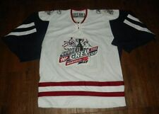 Grey Cup Jersey CFL Fan Apparel and Souvenirs