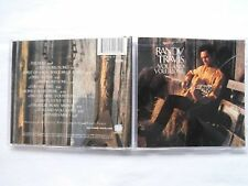 Randy Travis - You and You Alone ,,12 TRacks ,, CD von 1998