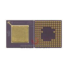 New In Box Motorola Mc68030rc50c Nxp Semiconductors