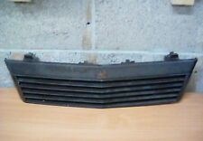 VAUXHALL CAVALIER MK2 FRONT GRILL 90037849