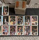 1977-78 Topps Basketball Cards 25