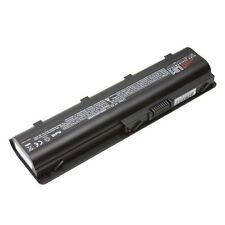 New Laptop Battery For HP Pavilion dv6-3000 4000mAh 11.1V 43wHr 6Cells