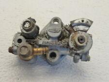 Kawasaki MC1M 90 cc 90cc #6071 Two / 2 Stroke Oil Pump