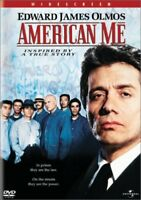 American Me [New DVD]