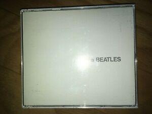 The Beatles - (White Album)