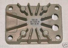 Tektronix Hybrid Chip 155-0236-00 ! U400 - CH-SWICH