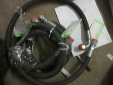 Kalmar Rt240 Rtch A363410600 New Hydraulic Hose Assembly Container Handler