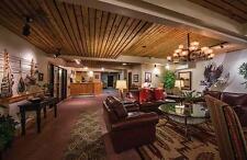 Free 2019 Usage!!! Sweetwater Lift Lodge Timeshare Park City Utah Free Closing!!