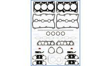 Cylinder Head Gasket Set AUDI A4 V6 30V 3.0 218 BBJ (4/2001-12/2005)