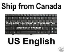 ASUS EEE PC 1000 1000H 1000HD 1000HG 1000HA 1002HA 904HA 904HD S101H Keyboard