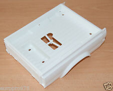 Tamiya 58397 Toyota Hilux High Lift/Bruiser, 9335488/19335488 Rear Body/Bed, NEW