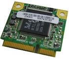 Realtek RTL8192E 802.11b/g/N Wireless Half Mini Card Toshiba PA3724U-1MPC
