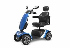 BRAND NEW Electric Mobility Vecta Sport 8 MPH Mobility Scooter **FREE DELIVERY**