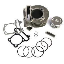 NEW 61mm Cylinder Piston Ring kit (Big bore Kit) 170CC 180CC For ATV and Quad
