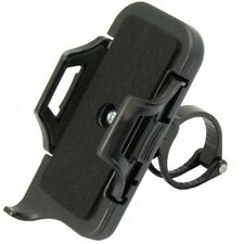 MINOURA iH-400OS HB PHONE GRIP Bike fit 27.2-35mm iPhone Android Cell Holder