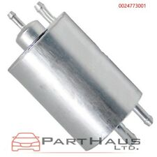 unbranded fuel filters for mercedes benz e55 amg for sale ebay Mercedes-Benz ML320 Fuel Filter