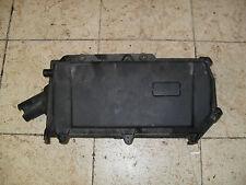 VW Polo 6N1 16V 1,4L Luftfilterkasten