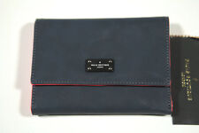 NEW Pauls Leather Boutique Purse Wallet Wallet Wallet (69) 1-16