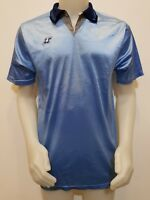 MAGLIA CALCIO SHIRT MOD. LAZIO LS VINTAGE TG.XL N.4  MATCH FOOTBALL JERSEY IT243