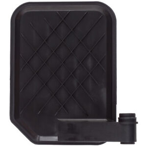 Auto Trans Filter Kit ATP B-318