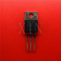 5PCS BUZ100 TRANSISTOR BUZ-100 TO-220
