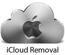 Apple iPhone (ONLY) iCloud Removal Service. FOR UK, AUSTRALIA, CANADA BUYERS.