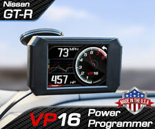 Volo Chip VP16 Power Programmer Performance Race Tuner for Nissan GT-R GTR