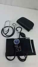 Omron Tru-Gage Blood Pressure Cuff Sphygmomanometer Manual Analog