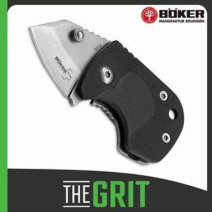 Boker Plus DW-1 Folding Knife