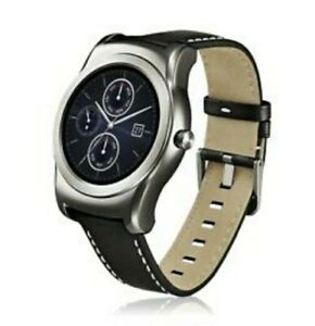 LG Urbane W150 Smart Watch Great Condition!   **FREE SHIPPING**