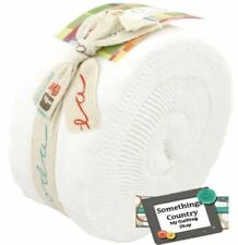 Roll 100% Cotton Craft Fabrics