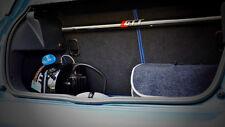 GTT MINI R50 R52 R53 Cooper S One Boot RINFORZO POSTERIORE PUNTONE SOSPENSIONE TELAIO CHASSIS