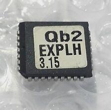 Chip Bios per ASUS A7N8X-LA REV.2.02 - Qb2 EXPLH 3.15