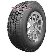 PNEUMATICI GOMME STARMAXX PROWIN ST950 215/70R15C 109/107R  TL INVERNALE