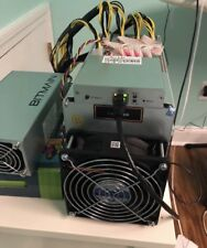 """Bitmain AntMiner L3+ 500+ MH/s- """"Rent Before Buying"""" 12 hour period"""
