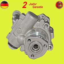Servopumpe Hydraulikpumpe Lenkung für VW CADDY 2 II CORRADO GOLF 3 IV 4 CABRIO
