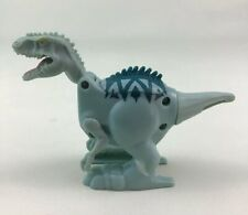 Jurassic World Brawlasaurs Indominus Rex Dinosaur Figure ToysRus Exclusive B1843