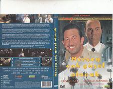 Her Sey Cok Guzel Olacak-1998-Cem Yilmaz-Turkey Movie-DVD