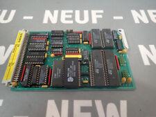Fb7606 Goebel Electronic Fb 7606module Loom New