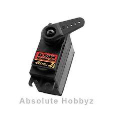 Hitec HS-7954SH Hi-Voltage 7.4V Ultra-Torque Servo
